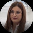 Dr. Samira Khoury