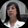 Dr. Therezia Farraj Toukan